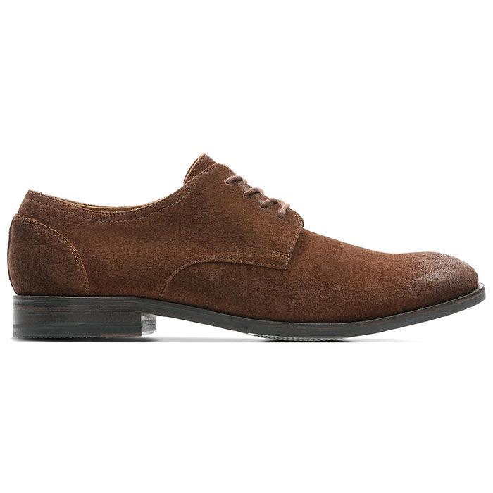 Men's Flow Plain Shoe