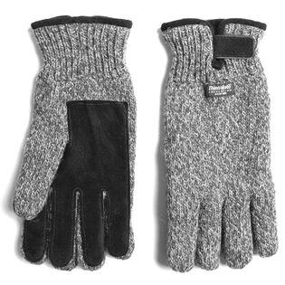 Men's Wool Glove