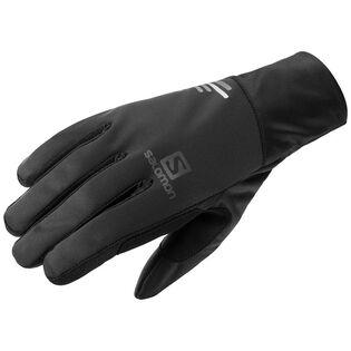 Unisex Equipe Glove