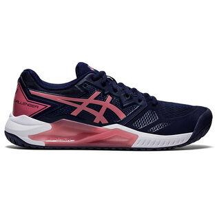 Women's GEL-Challenger® 13 Tennis Shoe
