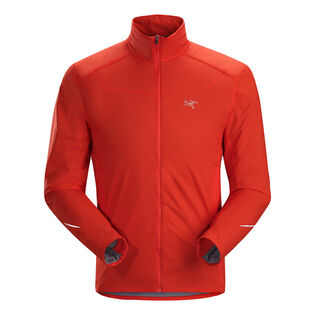 Men's Argus Jacket