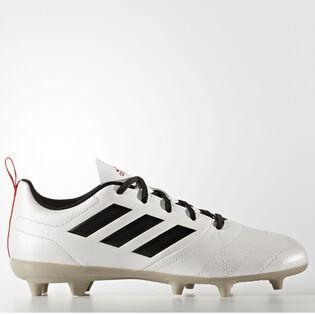 Chaussures de soccer à crampons Ace 17.4 Firm Ground pour femmes