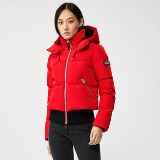 Women's Aubrie Jacket