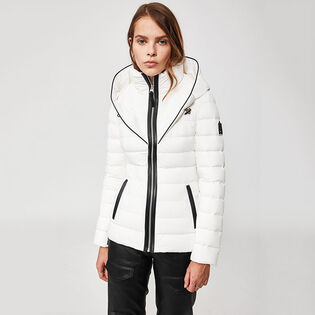 Women's Andrea Jacket