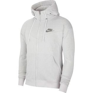 Chandail à glissière Sportswear pour hommes