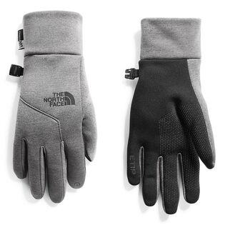 Women's Etip™ Glove