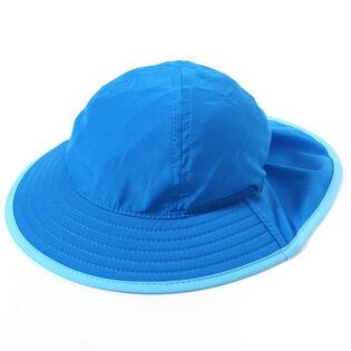 Babies' [0-6M] Sunsprout Hat