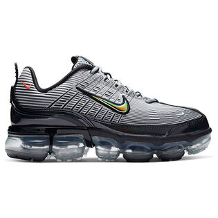Women's Air VaporMax 360 Shoe