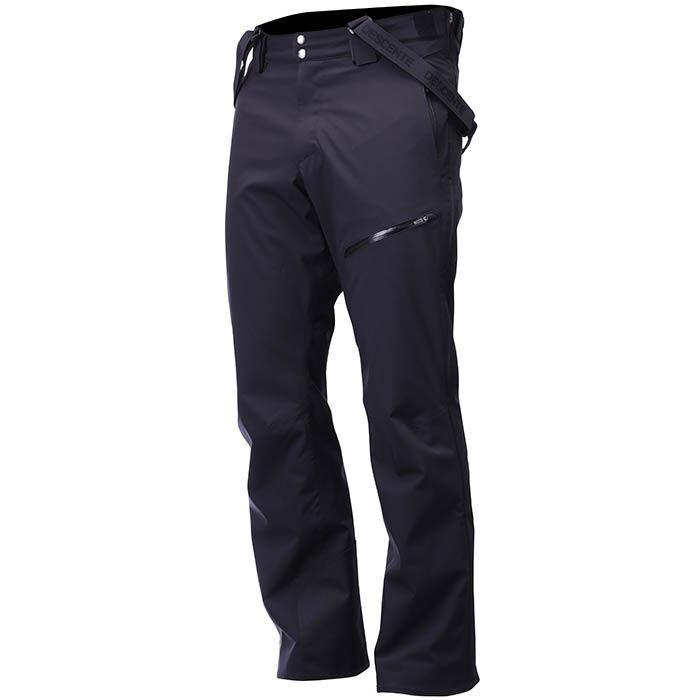 Pantalon Canuk pour hommes (court)