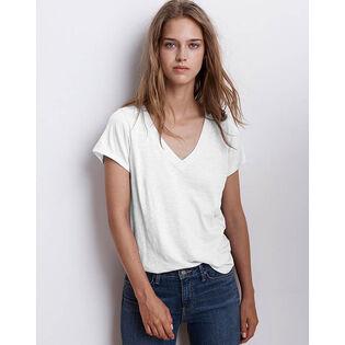 Women's Jilian T-Shirt
