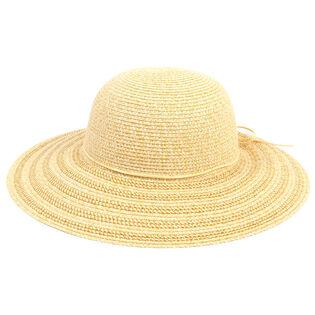 Chapeau Sun Haven pour femmes