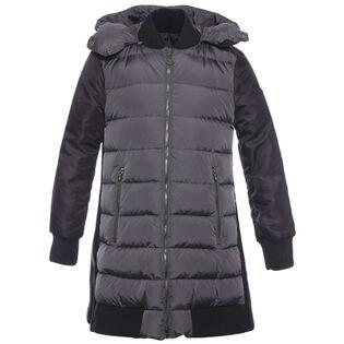 Junior Girls' [8-14] Blois Jacket