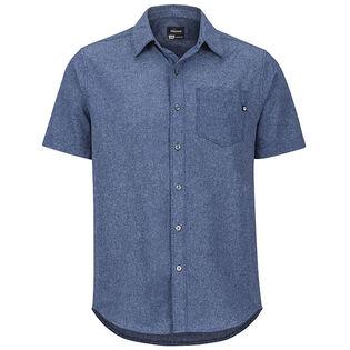 Men's Aerobora Shirt