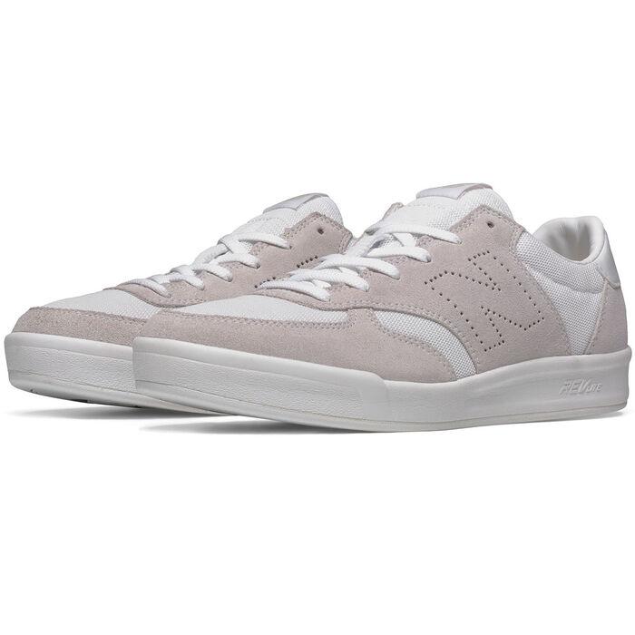 Men's 300 Suede Sneaker