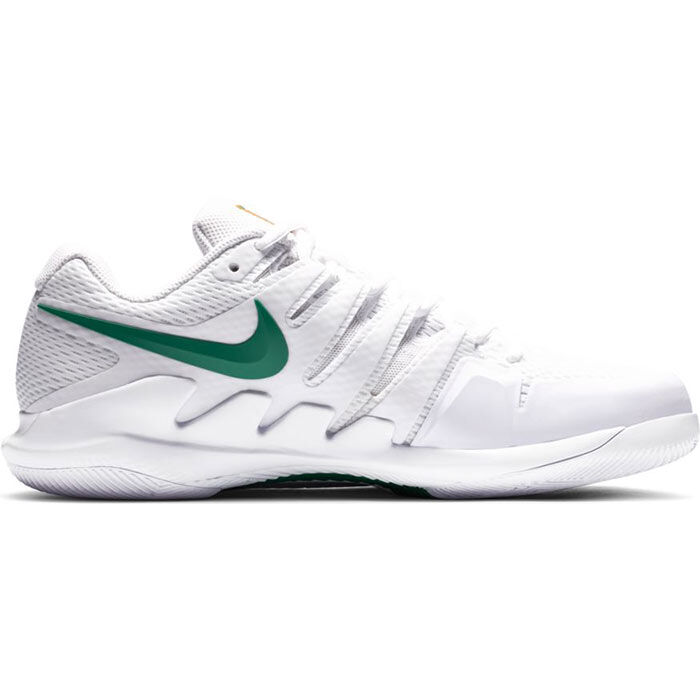 Men S Air Zoom Vapor X Tennis Shoe Nike Sporting Life Online