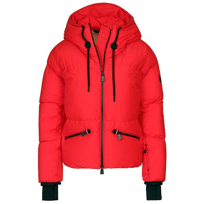 Women's Allesaz Jacket