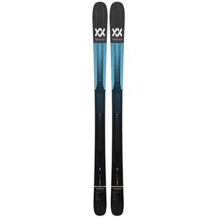 Kendo 88 Ski [2021]