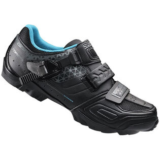 Women's SH-WM64 Cycling Shoe