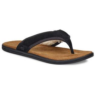 Men's Seaside Tasmania Flip Flop Sandal