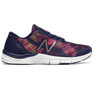 Women's 711 V3 Mesh Training Shoe