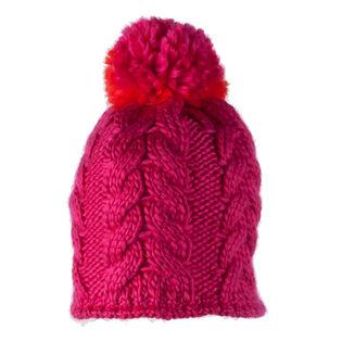Kids' Livy Knit Hat