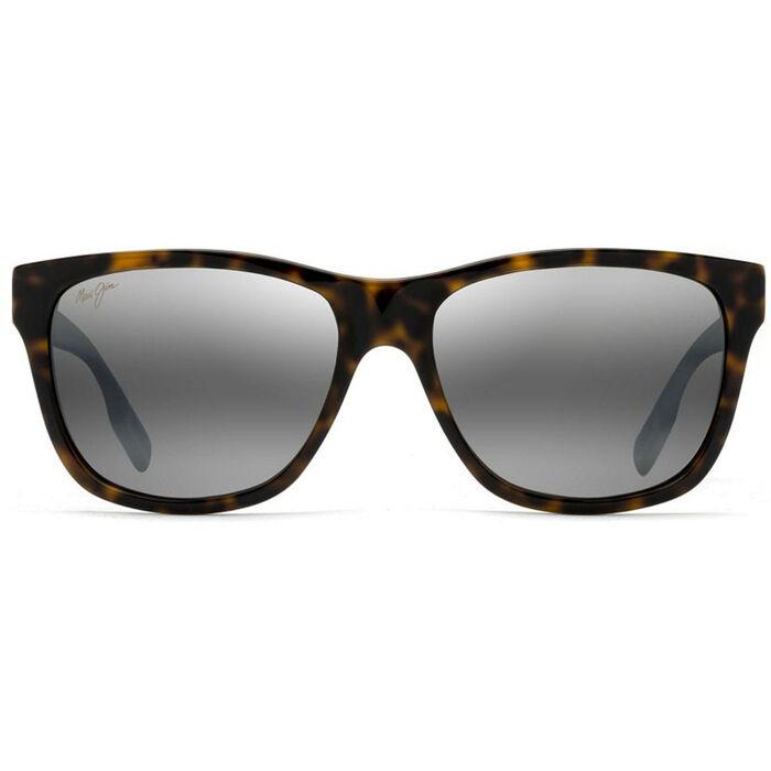 Howzit Sunglasses