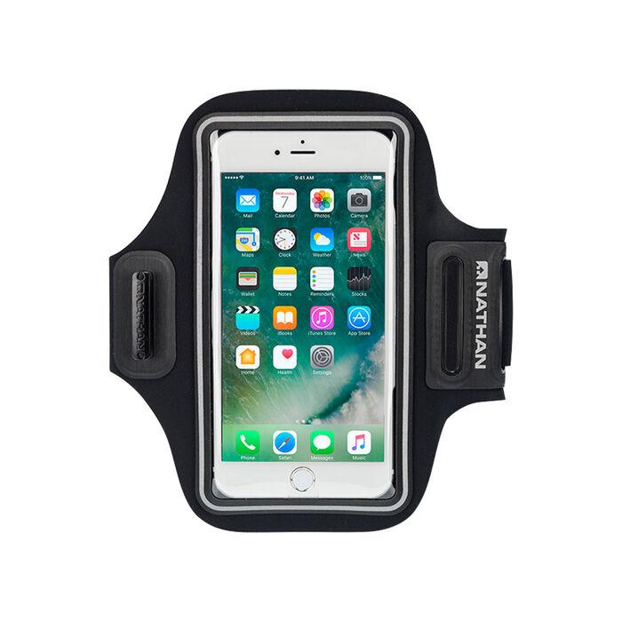StrideSport Smartphone Carrier