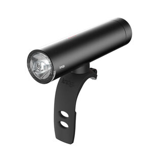 PWR Rider Bike Light