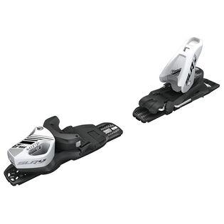Juniors' SLR 4.5 GW AC B80 Ski Binding [2021]