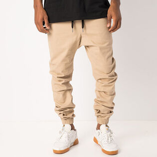Men's Sureshot Jogger Pant