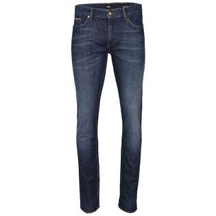 Men's Delaware3 Slim Jean
