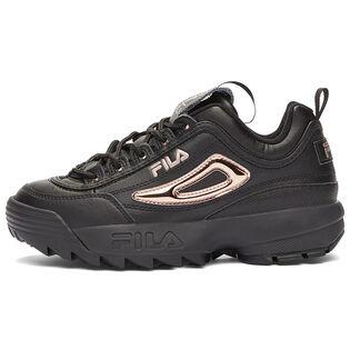 Women's Disruptor 2 Metallic Shoe