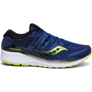 Men's Ride ISO Running Shoe