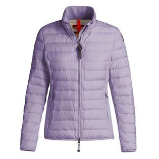Women's Geena Jacket