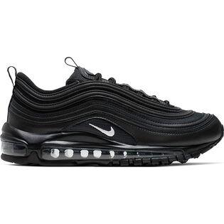 Juniors' [3.5-7] Air Max 97 Shoe