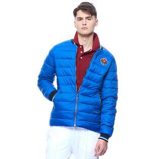 Men's Beaugrand Jacket