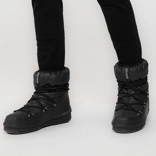 Women's Noemie Boot
