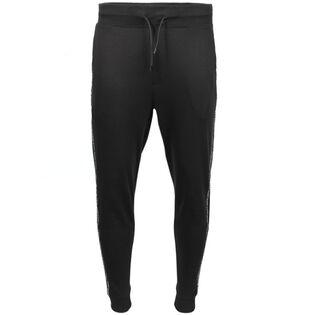 Pantalon Drapani pour hommes