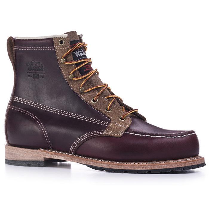 Men's Woodsman Boot