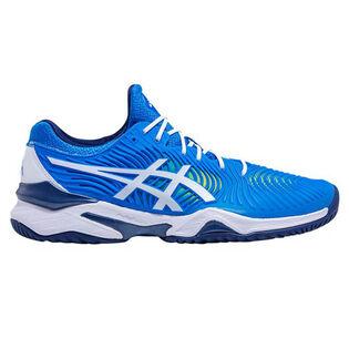 Chaussures de tennis Court FF Novak pour hommes