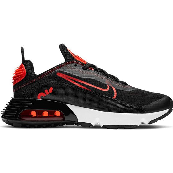 Juniors' [3.5-7] Air Max 2090 Shoe