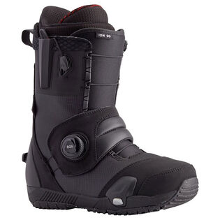 Men's Ion Step On® Snowboard Boot [2021]