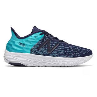 Men's Fresh Foam Beacon V2 Running Shoe