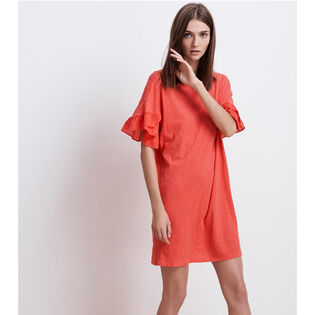 Women's Sibel Dress