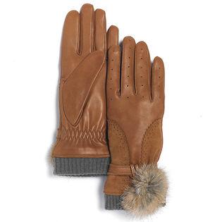 Women's Oxford County Glove