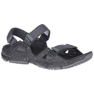 Men's Hydrotrekker Strap Sandal