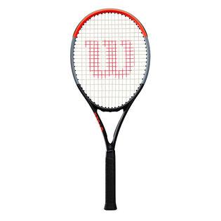 Cadre de raquette de tennis Clash 100 [2019]
