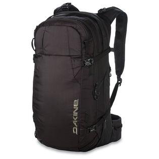 Poacher 36L Backpack [2017]