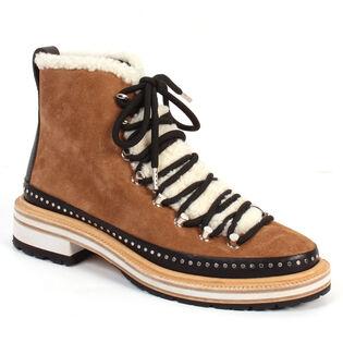 Women's Compass Boot