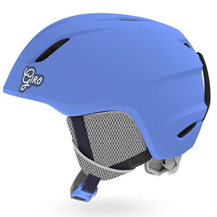 Juniors' Launch™ Snow Helmet [2020]